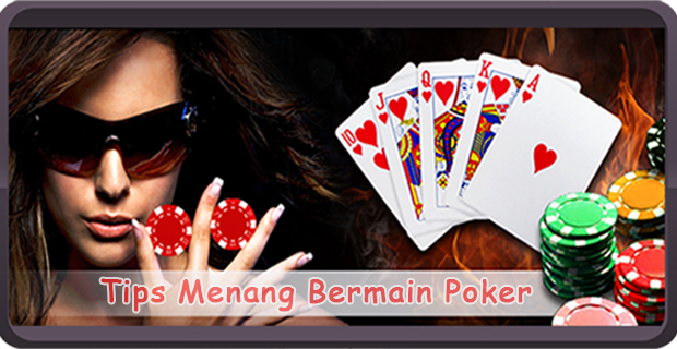 tips-menang-bermain-poker